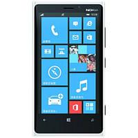 Китайская копия Nokia Lumia 920 / ТВ / Wi-Fi / экран 4,1