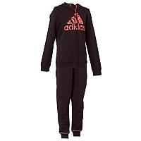 Спортивний костюм Adidas для девочки