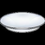 Світлодіодний світильник SMART Ilumia 069 The Silver Spirit 38W 2800-6000K, фото 3