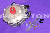 Редуктор Atiker VR02 ( 140 kW ) пропан вакуумный