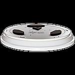 Світлодіодний світильник SMART Ilumia 069 The Silver Spirit 38W 2800-6000K, фото 5