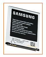 Аккумулятор Samsung I9300 Galaxy S3 (2100 mAh) Original