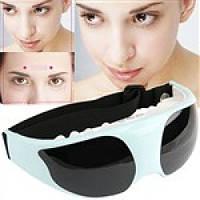 Массажер для глаз Eye Massager, фото 1