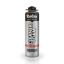 Очиститель пены монтажной Rolax 400 мл
