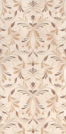 Декор Kerama Marazzi 30Х60Х9 Вирджилиано Обрезной (Br140\11104R), фото 2