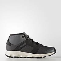 Туристические ботинки женские Adidas TERREX Voyager CW CP S80809