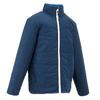 Куртка синтепоновая Hike 100 детская 8-14 лет