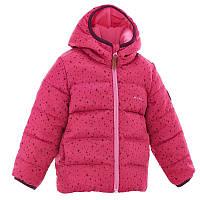 Куртка зимняя X-Warm детская 2-6 лет