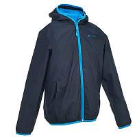 Куртка турестическая Hike 50 Warm детская 8-14 лет