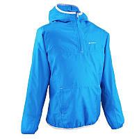 Куртка турестическая Rain-Cut детская