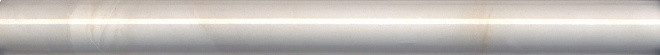 Плинтус керамический Kerama Marazzi 30х2,5х9 Вирджилиано серый обрезной (SPA009R)