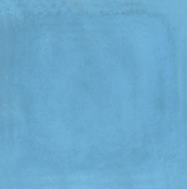 Плитка облицовочная Kerama Marazzi 20Х20Х6,9 Капри Голубой (5241)