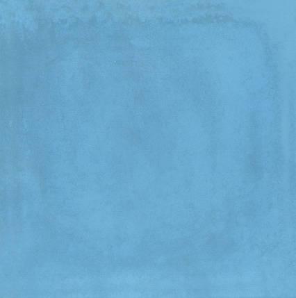 Плитка облицовочная Kerama Marazzi 20Х20Х6,9 Капри Голубой (5241), фото 2