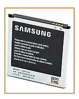 Аккумулятор Samsung I9500 Galaxy S4 (2600 mAh)