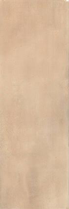 Плитка облицовочная KERAMA MARAZZI 25Х75Х9 Помпеи Беж (12085), фото 2