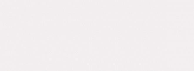 Плитка облицовочная Kerama Marazzi 15Х40Х8 Бельканто Белый (15079)