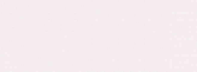 Плитка облицовочная Kerama Marazzi 15Х40Х8 Бельканто Белый (15079), фото 2
