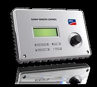 Панель управления инвертором Sunny Island 6.0H/8.0H
