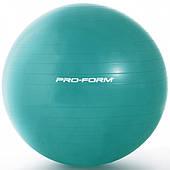 Гимнастический мяч ProForm (55 см)