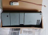 4071358131 Дозатор моющих средств для посудомоечных машин