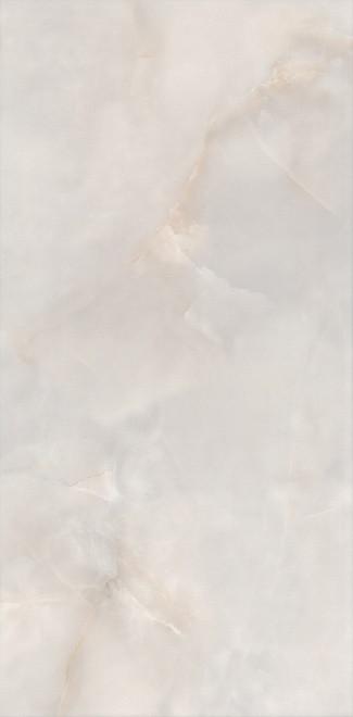 Плитка облицовочная KERAMA MARAZZI 30Х60Х9 Вирджилиано Серый Обрезной (11101R)