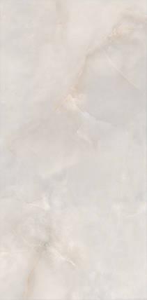 Плитка облицовочная KERAMA MARAZZI 30Х60Х9 Вирджилиано Серый Обрезной (11101R), фото 2