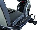 Велотренажер горизонтальный ProForm 325 CSX (ПРОФКА), фото 3
