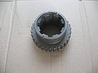 Втулка зубчатая (муфта) (151.37.411), фото 1
