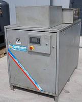 Винтовой компрессор Creemers RCN БУ