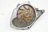 Насос системы охлаждения (помпа) б/у Renault Scenic 2 8200344864