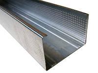 Профиль стоечный CW -100  4м