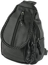 49569c00eead Мужские и женские рюкзаки из искусственной и натруальной кожи