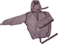 Куртка ОЗК на резинке рост 3