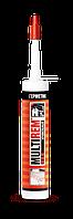 Герметик акриловый MULTIREM 280мл белый