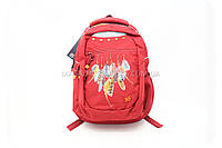 Рюкзак школьный «Yes» T-23 553125, фото 1