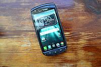 Водонепроницаемый смартфон Kyocera Brigadier 16Gb Оригинал!