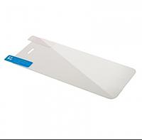 Защитное flip стекло 0,01 мм Xiaomi readmi 4x