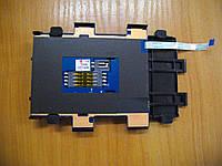 Слот под смарт карту (Smart card)  HP EliteBook 8460p