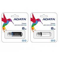 USB Flash ADATA 8GB C906