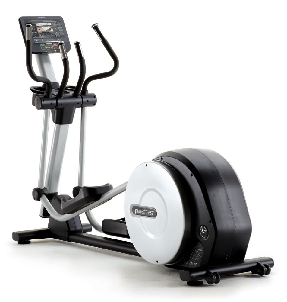 Орбітрек Pulse Fitness 280G