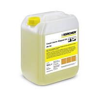 Karcher RM 768 iCapsol, 10 L