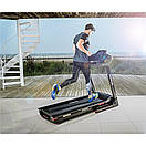 Беговая дорожка Reebok GT50 One Series Treadmil, фото 5