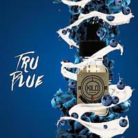 KILO - True Blue (Рецепт клона)
