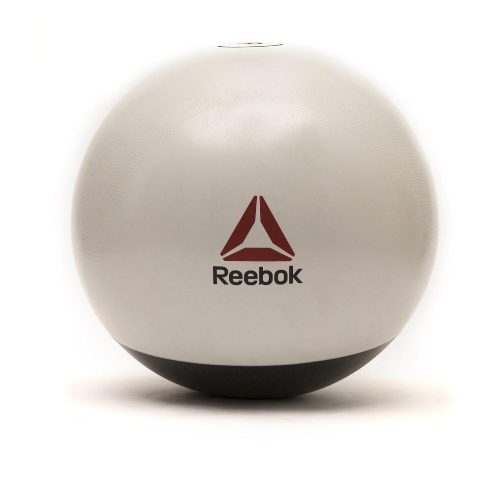 Мяч гимнастический Reebok RSB-16016 65 см (ФИТНЕС)