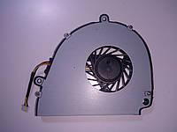 Вентилятор, кулер к Acer Aspire 5750 5750G 5755 5755G 5350