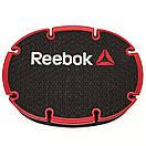 Балансировочная доска Reebok Core Board RSP-16160, фото 7