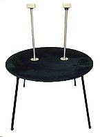 Стол для Эквилибра с тростями