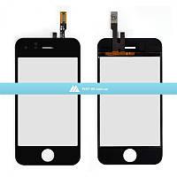Тачскрин (сенсор) Apple iPhone 3G | Оригинал | черный