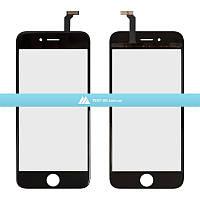 Тачскрин (сенсор) Apple iPhone 6 | Оригинал | черный