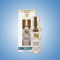 Cыворотка-серум Health & Beauty для кожи вокруг глаз от морщин, подтягивающая